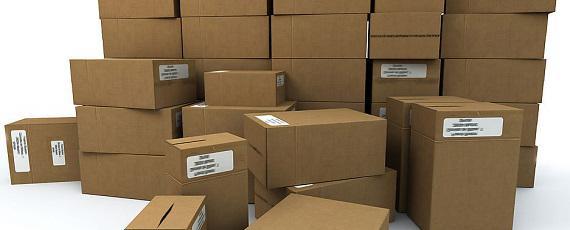 Доставка сборных грузов: выгодно, надежно, эффективно