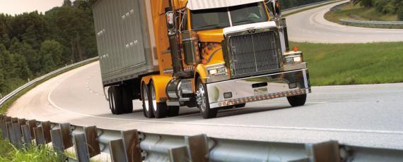Экспресс-доставка документов и грузов по всему миру